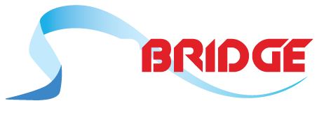 Airbridge Ltd